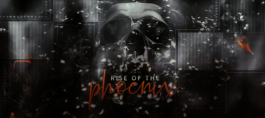Rise of the Phoenix