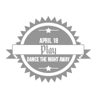 Play of the Moment April '18