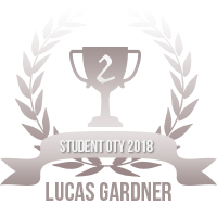 Student of the Year (2) 2018